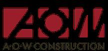 AOW Construction